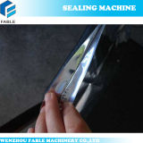 Sigillatore continuo di calore del sacchetto di plastica della pellicola CBS-1100