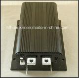 Controlador Curtis original 1205m-5603 36V 48V 500A para Kit de Conversão de um carro eléctrico