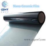 Pellicola automatica della finestra di rifiuto di ceramica Nano di calore alto (GWR101-2)