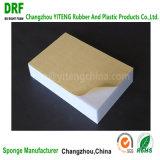 Оптовая торговля EPDM пенопластовый лист Basf лист с алюминиевой фольги ткань подкладки считает