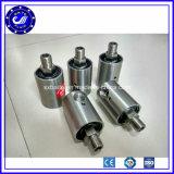 ステンレス鋼の高圧接続水回転式連合