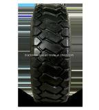 Reifen 18-25 23.5r25 des Tecking Reichweite-Ablagefach-Hochleistungskran-OTR