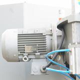 Смеситель новой конструкции автоматический для лакировочной машины порошка