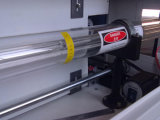 Высокий автомат для резки лазера Effency