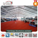 [5000سقم] خيمة كبيرة لأنّ معرض وكبيرة يتاجر عرض