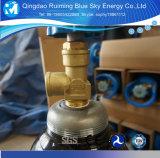 熱い販売の酸素ボンベの供給