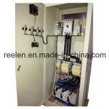 Cabinet de commande de démarrage de réduction de tension automatique Jj1b 220kw (JJ1B-220)
