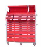 Module d'outil professionnel de rouleau de tiroirs de modèle neuf pour le garage