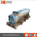 Serie di Soosan di alta qualità con l'interruttore idraulico Sb81 della roccia di prezzi ragionevoli per gli escavatori da 20-26 tonnellate