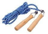 Justierbares Belüftung-Sprung-Seil