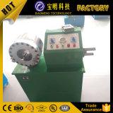 China-Fabrik-Preis-Stahlrohr-manueller hydraulischer Schlauch-quetschverbindenmaschine