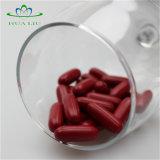 Hoogste die Verkoper in China wordt gemaakt - de Pillen van het Vermageringsdieet van het Verlies van het Gewicht