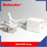 Mini-bomba de condensados bomba bomba elétrica da bomba da caixa de maxi