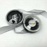 Comercio al por mayor Ojo grande Paquete 3D mejor moldeador de pestañas