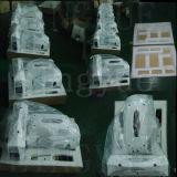 280W Sharpy Träger-Punkt-Wäsche10r Gobo-Projektor-kompakter beweglicher Kopf