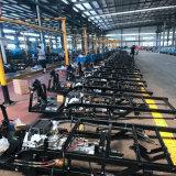Energía Diesel potencia de 800cc la granja del eje de ATV y UTV