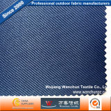 PVC Twill Fabric de Fabric 600d do poliéster para Bag