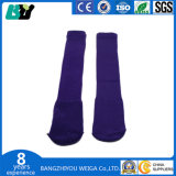 Высокое качество футбола футбол Спортивные носки для мужчин дизайн