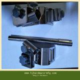 De Mariene Hardware van de Houder van de Hengel van het roestvrij staal