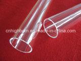 ヒーターのための熱い販売のポーランドの明確な水晶管