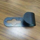 Gancio portatile del tubo flessibile del metallo della bobina del tubo flessibile di giardino