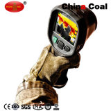 Lutte contre les incendies Imageur thermique infrarouge de la machine