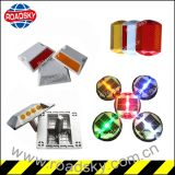 Cat buono Eye di Design Lighting Glass per Road Marker Manufacturers
