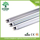600mm 900mmm 1200m LED T8 Tube Light
