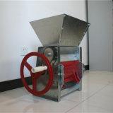 Macchina di spappolamento di caffè del chicco del raffinatore della sgranatrice della sbucciatura fresca del Peeler