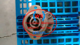 OEM Komatsu 기계 모형 D40A-3/5. D40p-5/3. Komatsu 불도저 유압 기름 평화로운 기어 펌프: 705-52-21000 부속