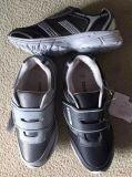 Chaussures hommes, les hommes Les chaussures de sport, chaussures de course, Sneaker. 3000paires