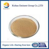 Acide aminé organique de 60 % de poudre pour l'agriculture
