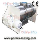 Mezclador de arado horizontal (PTS series, PTS-300).
