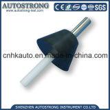 IEC61032 Abbildung 14 Test-Kegel-Sonde 31