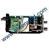 IGBT инвертора MMA сварки (MMA-250)