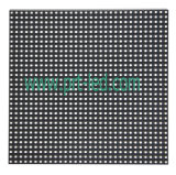 SMD3535 Outdoor P5 LED Module con High Brightness