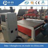 Les fusées de gravure multi machine CNC de secours