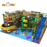 Дешево и оборудование спортивной площадки детей высокого качества крытое