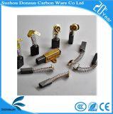 Щетки замены електричюеских инструментов Donsun электрические