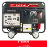 Generatore della benzina del pannello della radura della fiamma aperta (BVT3160)