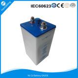 12V 24V 48V никель утюг аккумулятор для использования солнечной энергии
