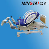 [مينغتي] طبّ نسائيّ كهربائيّة قباليّة فحص سرير [مت1800] مع [س]