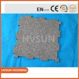 Чернота и цвет Nr или пена или губка EPDM циновка пенистого каучука продукта листа резины