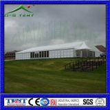Zelt-Fußboden-Matten-Regenschutz-Zelt-Partei