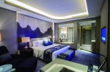 Оптовая торговля современный отель с одной спальней и мебель для продажи