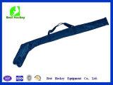 Bâton de hockey Grab Bag avec détient de 3 à 4 bâtons