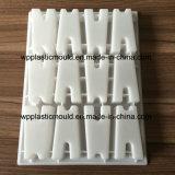 Muffa del blocchetto del coperchio del calcestruzzo di rinforzo (MD103512-YL)