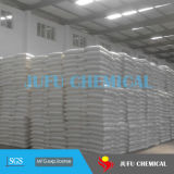 Cleaning Agent, Concrete Admixture, Water Quality Stabilier, Cement로 음식 Grade Sodium Gluconate Used
