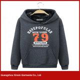 Изготовленный на заказ свитер Hoodies тона способа 2 для людей и женщин (T76)
