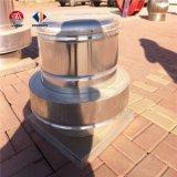 FRPの遠心屋根によって取付けられるファンか熱気の排気のブロア